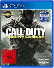 Sony Action/Abenteuer PC - & Videospiele als Download-Code