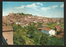 AD9074 Asti - Provincia - Montemagno - Panorama