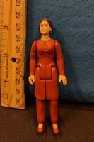 Star Wars Empire Strikes Back Return of the Jedi Leia 1980 Bespin Outfit