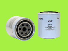 Coolant Filter -WIX 24071- COOLANT FILTERS