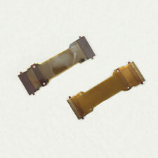 New Slide Flex Cable Ribbon Repair Part For Sony Ericsson Xperia W595 W595i