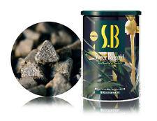 Japanese Orchid Bonsai Fertilizer SUPER BIOGOLD Bio Gold Lawn Plant Japan 1.5kg