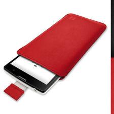 Cover e custodie sacche/manicotti Per LG G4 per cellulari e palmari LG