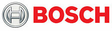 Bosch Bush Starter Shaft 2000301036