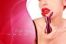 Lip Pump Lip Plumper Lip Enhancer  Luscious Thicker Pouty Smooth Sex Lips
