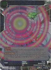 Dragon Ball CCG (Bandai) Lord of the Rings Collectable Card Games
