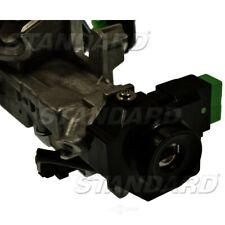 Ignition Lock and Cylinder Switch Standard US1233 fits 08-13 Honda Ridgeline