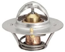 Engine Coolant Thermostat-OE Type Thermostat Stant 13868