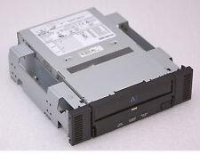 Internamente IDE Tape Drive 40/104 GB unità a nastro Sony atdna 2a ait unità 104gb st1