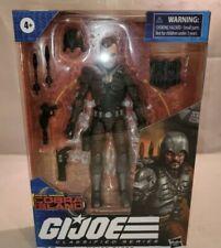 GI Joe Classified Series Special Mission: Cobra Island Major Bludd