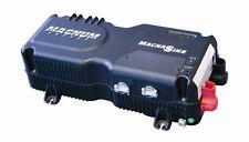 Magnum MMS1012 1000 Watt 12 Volt Pure Sine Wave Inverter/50 AMP PFC Charger