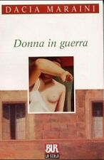 Italian Adult Learning and University Book