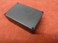 Scatola Di Plastica 74x49x29mm ABS Progetto Elettronico Hobby (545)