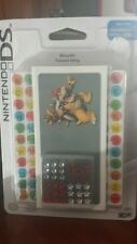 Mario Bling Kit  with Bowser for Nintendo DS - FREE POST B1 B10
