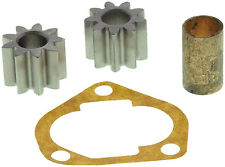 Melling K-35 Oil Pump Repair Kit fits 1939-52 Ford Tractor 120 CID 4 Cyl