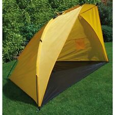 Kingfisher New Beach and Fishing Shelter Camping Festival Fishing Beach Tent