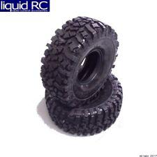 Pit Bull Tires PB9002NK 2.2 Rock Beast II Scale Crawler with Komp Kompound