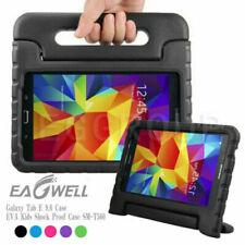 Para Samsung Galaxy Tab 3 Lite