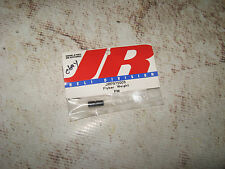 JR RC Helicopter Spares Flybar Weights PM (2) JRP975009