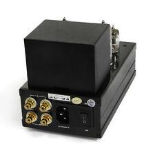 Little Dot MK II MK 2 Tube Headphone Amplifier / Pre-amplifier