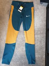 Women's Nike Epic Lux Tights Running Training Gym SportsWear Size Small S