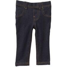 Garanimals Baby Toddler Girl Mix n Match Jegging Pants Size 18 Months NEW!