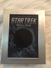 Star Trek Online Collector's Edition - Atari