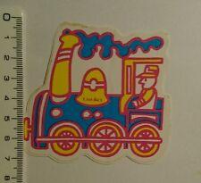 Aufkleber/Sticker: tweka (090716105)