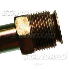 Air Pump Check Valve Standard AV21