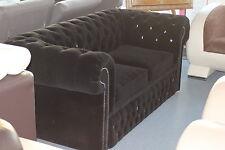 Moderne Sofas aus Baumwollmischung mit bis zu 2 Sitzplätzen