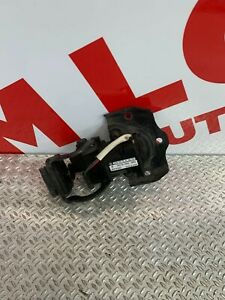 2013 MERCEDES VITO REAR QUARTER WINDOW MOTOR REGULATOR A6398200542