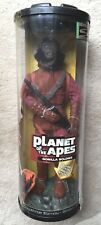 Planet of the Apes Gorilla Soldier Hasbro Signature Series New in Box