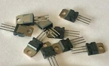 TIC106M - Silicon Controlled Rectifier 600V 5A