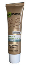 Garnier- BB Cream Miracle Skin Perfector Daily Anti-Acne Light/Medium Oil Free