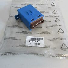 Rele 9623732680 6555XE Peugeot 806 1994-2002 nuovo (17180 17A-2-B-1)