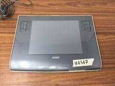 Wacom Intuos 3 Graphics Tablet PTZ-630 +WARRANTY!