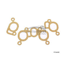 One New Stone Engine Intake Manifold Gasket JB02074SN A403511M2E for Nissan
