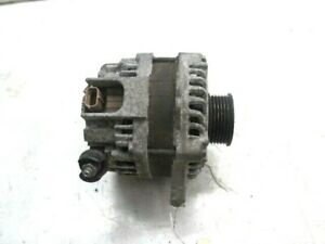 2009-2012 Ford Flex OEM 3.5L Engine Alternator
