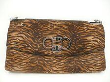 05f9c66f8b6a Salvatore Ferragamo Animal Print Bags & Handbags for Women for sale ...