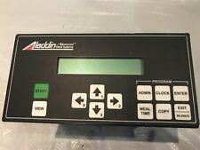 Aladdin Advance Meal Systems Model 57230-400