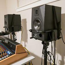 Adam S2A Audio Near Field Monitors (Pair)