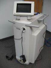 1997 Coherent VersaPulse VPV Help-G VPVascular Vascular Laser Handpiece Footswch