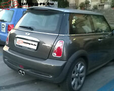 MINI ONE COOPER S DACHSPOILER SPOILER SPORT-LINE tuning-rs.eu