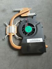 Fan Cooler Heatsink Toshiba Satellite L30 L35 AB7205HX-TB3 (F5163)
