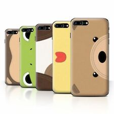 Stitch Mobile Phone Fitted Cases/Skins for iPhone 7 Plus