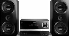 Philips BTB3370/12 Stereoanlage