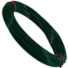 WF7 Weight Forward Sinking Fly Line  (  Dark Green )