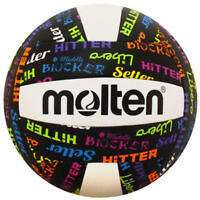 Molten MS500 Position Volleyball