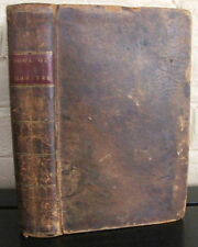 An Abridgement of the Book of Martyrs. 1810 First Edition