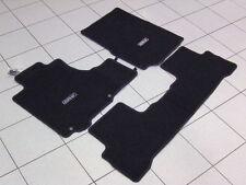 Original Fussmatten Teppichmatten Honda CR-V Bj. 2007-2012